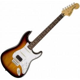 SQUIER Vintage Modified Stratocaster® HSS RW 3TS Електрическа китара